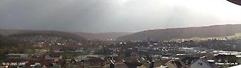 lohr-webcam-10-02-2020-13:10