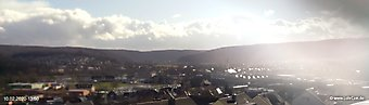 lohr-webcam-10-02-2020-13:50