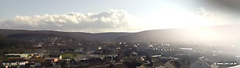 lohr-webcam-10-02-2020-14:10