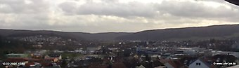 lohr-webcam-10-02-2020-15:50