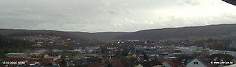 lohr-webcam-10-02-2020-16:10