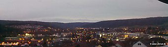 lohr-webcam-10-02-2020-17:40
