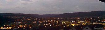 lohr-webcam-11-02-2020-07:20
