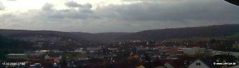 lohr-webcam-11-02-2020-07:50
