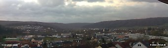 lohr-webcam-11-02-2020-08:00