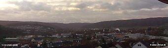 lohr-webcam-11-02-2020-08:30