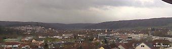 lohr-webcam-11-02-2020-09:50