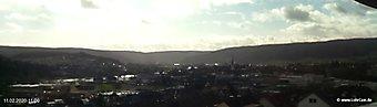 lohr-webcam-11-02-2020-11:00