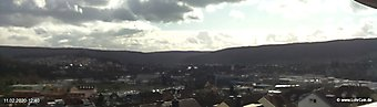 lohr-webcam-11-02-2020-12:40