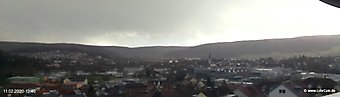 lohr-webcam-11-02-2020-13:40