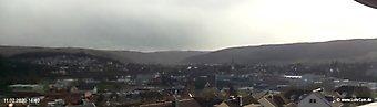 lohr-webcam-11-02-2020-14:40