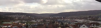 lohr-webcam-11-02-2020-15:20