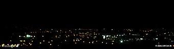 lohr-webcam-11-02-2020-20:20