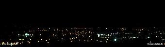 lohr-webcam-11-02-2020-20:40