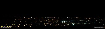 lohr-webcam-12-02-2020-05:40