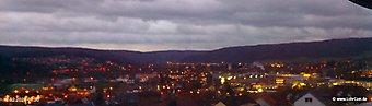 lohr-webcam-12-02-2020-07:30