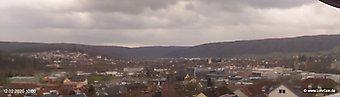 lohr-webcam-12-02-2020-10:00