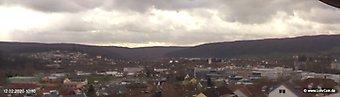 lohr-webcam-12-02-2020-10:10