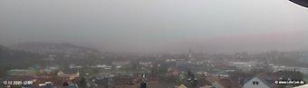 lohr-webcam-12-02-2020-12:50