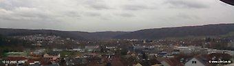 lohr-webcam-12-02-2020-16:10