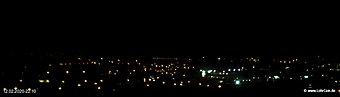 lohr-webcam-12-02-2020-22:10