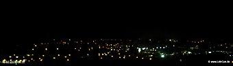lohr-webcam-13-02-2020-06:30