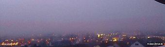 lohr-webcam-13-02-2020-07:20