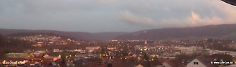 lohr-webcam-13-02-2020-17:20