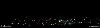 lohr-webcam-13-02-2020-23:10