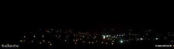 lohr-webcam-14-02-2020-01:40