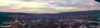 lohr-webcam-14-02-2020-17:40