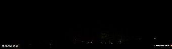 lohr-webcam-15-02-2020-06:00