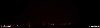 lohr-webcam-15-02-2020-06:40