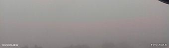lohr-webcam-15-02-2020-08:00