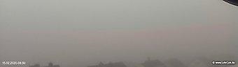lohr-webcam-15-02-2020-08:30
