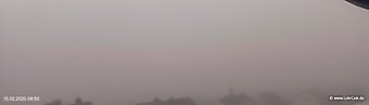 lohr-webcam-15-02-2020-08:50
