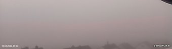 lohr-webcam-15-02-2020-09:00