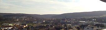 lohr-webcam-15-02-2020-14:40