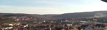 lohr-webcam-15-02-2020-15:50