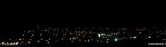 lohr-webcam-15-02-2020-21:00