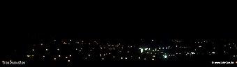 lohr-webcam-17-02-2020-02:20