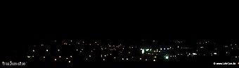 lohr-webcam-17-02-2020-02:30