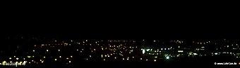 lohr-webcam-17-02-2020-06:40