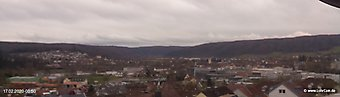 lohr-webcam-17-02-2020-08:50