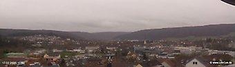 lohr-webcam-17-02-2020-11:50
