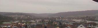 lohr-webcam-17-02-2020-13:00