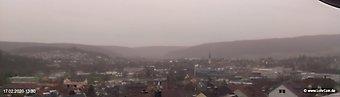 lohr-webcam-17-02-2020-13:30