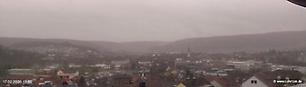 lohr-webcam-17-02-2020-13:50