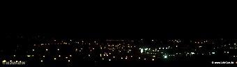 lohr-webcam-17-02-2020-22:02