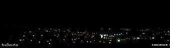 lohr-webcam-18-02-2020-01:20